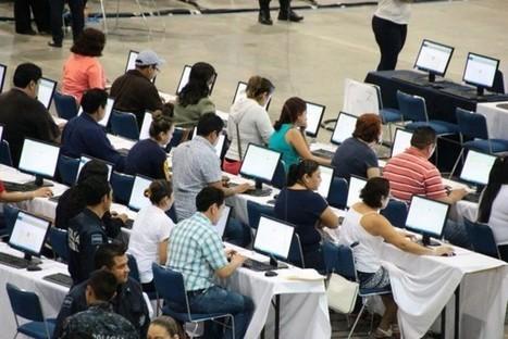 Pertinencia de los instrumentos para evaluar el desempeño docente – Educación Futura | Formación, tecnología y sociedad | Scoop.it