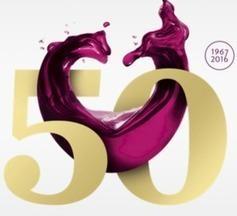 Salon : Vinitaly, bras armé des vins italiens à l'export - WineAlley | Winemak-in | Scoop.it