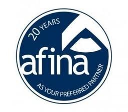 Afina lanza un sistema de monitorización llamado SAMA | Ciberseguridad + Inteligencia | Scoop.it