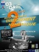Communications - Jacques Rodet | Site professionnel de Jacques Rodet | Scoop.it