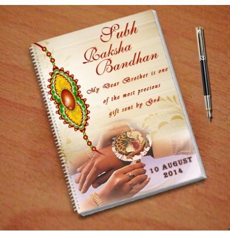 RAKSHA BANDHAN GIFTS | Awards and Trophies in Noida | Scoop.it