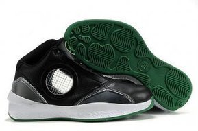 Air Jordan 2010 Outdoor Sneaker Shoes Black White Dark-Green 25 [Air Jordans 2010] - $88.90 : Nikexp.com Nike Air Jordan Shoes Online | About Air Jordan - Nikexp.com | Scoop.it