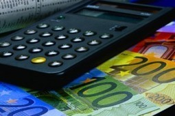 Contractuels de la fonction publique territoriale : de nouvelles règles pour les agents - Emploi Public | Emploi public | Scoop.it