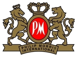 Asian Growth Drives Philip Morris International's $96 Fair Value | Asian Labour Update | Scoop.it