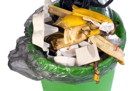 En Europe, le gaspillage alimentaire annuel pourrait suffire à nourrir 200 millions de personnes | Vous avez dit Food ? | Scoop.it