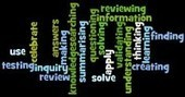 Virtual Learning Network: Inquiry Learning   Inquiry learning through technologies   Scoop.it