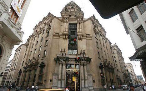Perú, Colombia y Chile lanzan mercado integrado de divisas - El Comercio | Un poco del mundo para Colombia | Scoop.it