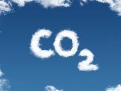 Entreprises et COP21 : faut-il vraiment communiquer sur le climat ? - Sircome | Resources about Corporate Social Responsibility | Scoop.it