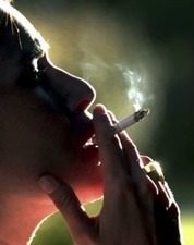 Fumar en el embarazo, riesgo de diabetes - Su Médico | Obstetricia | Scoop.it