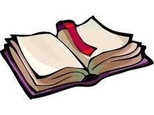 Los mejores ebooks sobre Social Media   @sercompetitivos   Librarianship News   Scoop.it