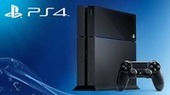 Sony : 1 million de PlayStation 4 vendues en 24 heures   Jeux vidéo actu   Scoop.it