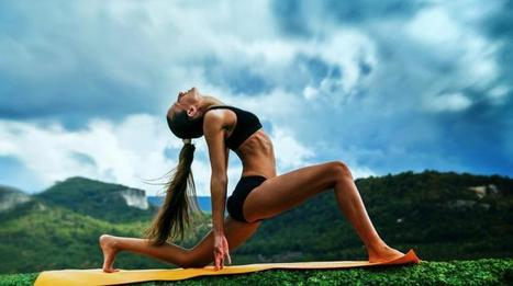 Yoga Doesn't Help Asthma Sufferers Control Their Breathing Any Better Than ... - Medical Daily | Medical Specialists Pharmacy (UK) | Scoop.it