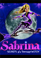 Watch Sabrina: Secrets of a Teenage Witch Season 1 Episode 4 (S01E04) Online | Watch live sports | The Hub Network | Scoop.it
