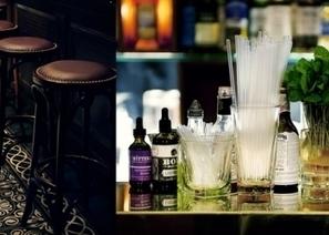 Le bar que les hipsters ne connaissent pas encore | JOSEPHINE - PARIS 11e | Parisian'East : à table ! Les Restau et les Bars de la communauté urbaine des amoureux de l'Est Parisien. | Scoop.it