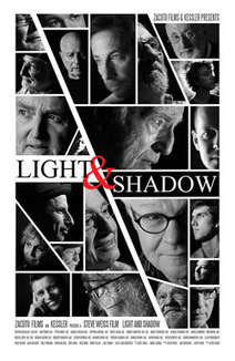 Light & Shadow | Zacuto USA | CINE DIGITAL  ...TIPS, TECNOLOGIA & EQUIPO, CINEMA, CAMERAS | Scoop.it