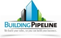Get in Touch with Building Pipeline for Takeoff Estimation Service | Construction Estimation Company | Scoop.it