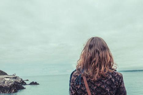 Le suicide, principale cause de mortalité chez les jeunes femmes | Crakks | Scoop.it