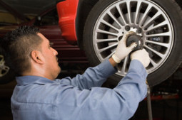 Brandon Tire & Auto Service is a top rated tire shop in Kansas City | Brandon Tire & Auto Service is a top rated tire shop in Kansas City | Scoop.it