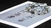 Exposition à couper le souffle : rêves de verre   Verre et travail du verre   Scoop.it
