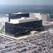 La NSA espionnait des sénateurs américains pendant la guerre du Vietnam   Geeks   Scoop.it