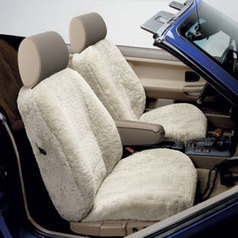 Tips on how to maintain your car seat covers - Our Tips For | Car Services | Scoop.it