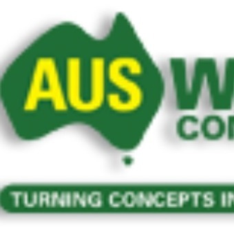 Auswide Concepts (AuswideConcepts) on Twitter | Restaurant Fitout Sydney | Scoop.it