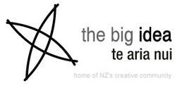 Creating blockbuster worlds | The Big Idea | Te Aria Nui | #transmediascoop | Scoop.it