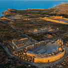 New Old Libya - 360° View: Leptis Magna - Pictures, More From National Geographic Magazine | Hot Spot Antike-Woman | Scoop.it