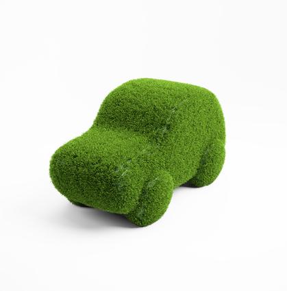Ford Cuts Carbon Emissions Per Car | The Energy Collective | Développement durable et efficacité énergétique | Scoop.it