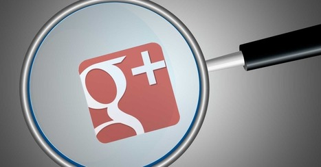 Google Brings Intelligent Search to Google+ Photos   Marketing_me   Scoop.it