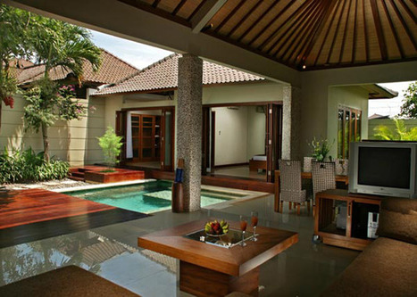 Grand Akhyati Villas | jeffchen9006 | Scoop.it