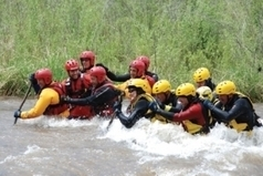 Managing risk on the water - Aspen Daily News   Operational Risk Management (ORM)   Scoop.it