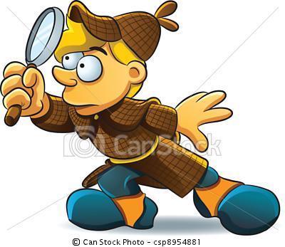 L'investigation   Audiovisual Archive   Scoop.it