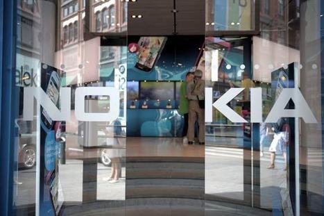 Nokia convoca concurso millonario | ELESPECTADOR.COM | vías de comunicación | Scoop.it
