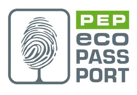 Un nouveau vérificateur PEP ecopassport chez Bureau Veritas CODDE   Actu de l'ACV et l'écoconception   Scoop.it