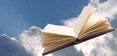 Abrir la educación de par en par | Blog de INTE... | PLE. Entorno personalizado de aprendizaje | Scoop.it