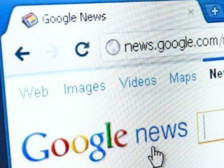 Sites de notícia da Espanha perdem audiência após saída do Google News - IDG Now! | BINÓCULO CULTURAL | Monitor de informação para empreendedorismo cultural e criativo| | Scoop.it