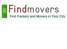 A Complete Guide to Household Relocation without Any Hurdles   PRLog   Packers and Movers in India   Scoop.it