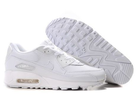 Natural and Freely Nike Air Max 90 Rose White Uk Pices Cheap Online | Nike Air Max 90 Pink | Scoop.it