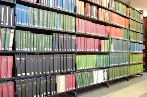 The Pernicious Mission Creep of Ranking Academic Journals - | Altmetrics | Scoop.it
