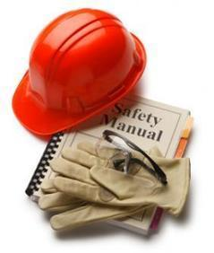 Join Immediate Health and Safety Training Which Fits your Needs, Hull | Nebosh courses | Scoop.it