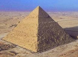 Pensamiento Sistémico: Esquemas Piramidales vs. Ventas Multinivel | Pensamiento Sistémico | Scoop.it