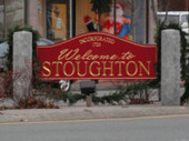 Stoughton Selected For New Energy Program - Patch.com | Sustainable Energy | Scoop.it
