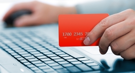 How emerging markets are rewriting the online payments play book - Ventureburn | Operating Systems | Scoop.it