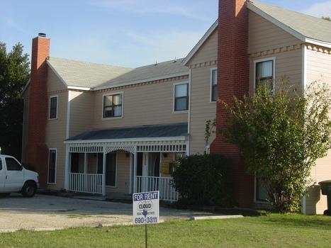 Property Management Killeen Texas | Cloud Real Estate | Scoop.it