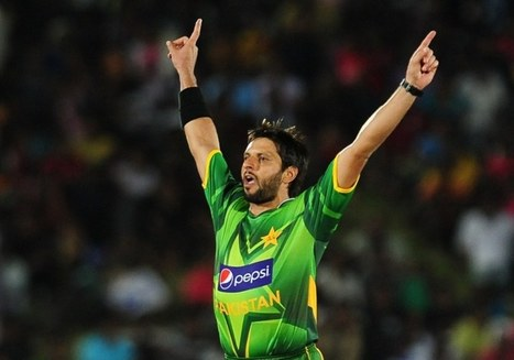 Top Ten Bowlers in T20 Cricket | Sports and leisure | Scoop.it