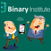 The Binary Institute | TradingSystems24 | Binary Options | Scoop.it