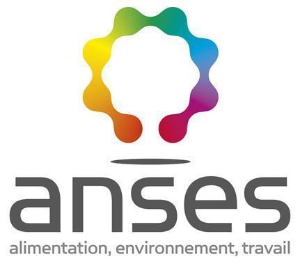 (à propos du triclosan) Mais que fout donc l'Anses ? | Toxique, soyons vigilant ! | Scoop.it