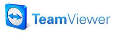 TeamViewer | Software libre o gratuito en la red | Scoop.it