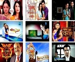 Watch Indian TV Serials, WWE Wrestling, Movies And TV Shows Online: Online TV- Popular Entertainment Source To Watch TV Serials Online | Indian TV shows | Scoop.it